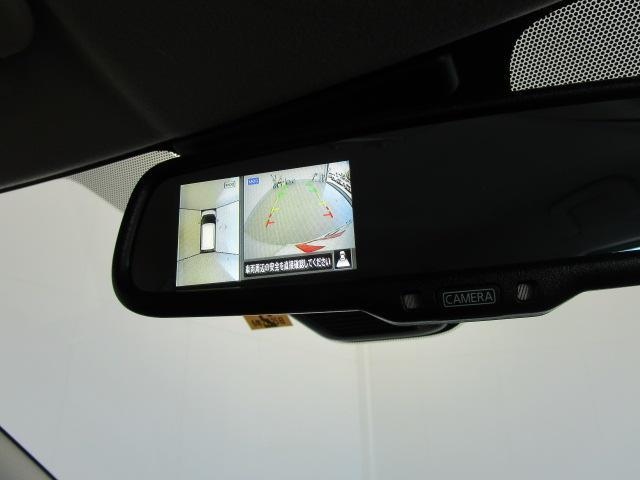 G サポカ-S 届出済未使用車 衝突被害軽減ブレーキ 車線逸脱警報装置 誤発進抑制機能 全方位カメラ シートヒーター スマートキー(39枚目)