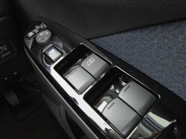 G サポカ-S 届出済未使用車 衝突被害軽減ブレーキ 車線逸脱警報装置 誤発進抑制機能 全方位カメラ シートヒーター スマートキー(40枚目)