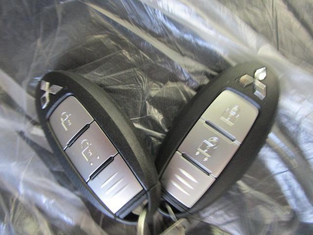 G サポカ-S 届出済未使用車 衝突被害軽減ブレーキ 車線逸脱警報装置 誤発進抑制機能 全方位カメラ シートヒーター スマートキー(44枚目)