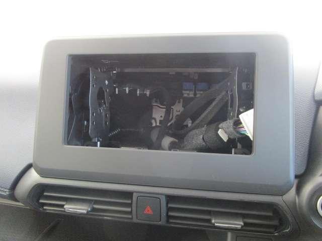 G サポカーS マイパイロット 衝突被害軽減ブレーキ 全方位カメラ 誤発進抑制機能 レーダークルーズコントロール シートヒーター スマートキー(14枚目)