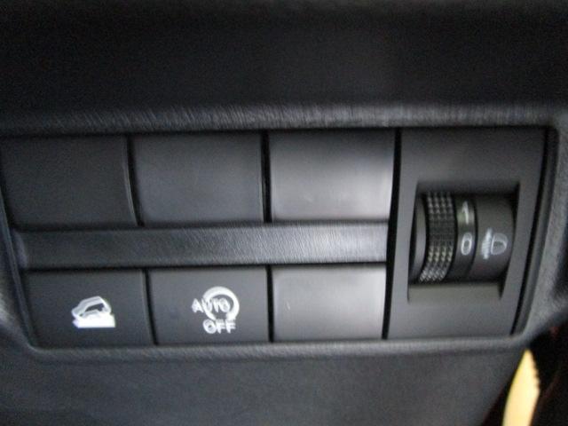 G サポカーS マイパイロット 衝突被害軽減ブレーキ 全方位カメラ 誤発進抑制機能 レーダークルーズコントロール シートヒーター スマートキー(40枚目)