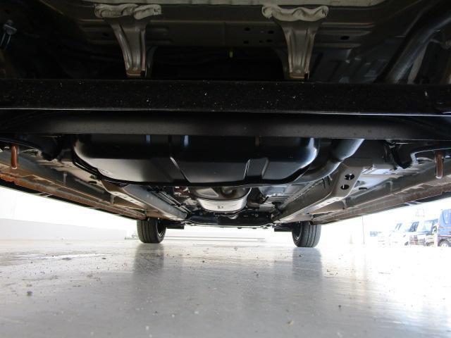 G サポカーS マイパイロット 衝突被害軽減ブレーキ 全方位カメラ 誤発進抑制機能 レーダークルーズコントロール シートヒーター スマートキー(45枚目)
