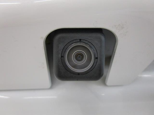 Gナビパッケージ 1オーナー 駆動バッテリー交換済 残存率100% 車線逸脱警報装置 衝突被害軽減ブレーキ 急速充電 AC100V電源 SDナビ フルセグTV(26枚目)