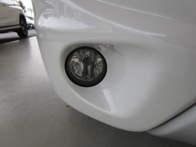 Gナビパッケージ 1オーナー 駆動バッテリー交換済 残存率100% 車線逸脱警報装置 衝突被害軽減ブレーキ 急速充電 AC100V電源 SDナビ フルセグTV(29枚目)