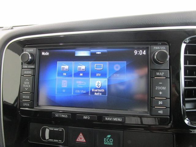 Gナビパッケージ 1オーナー 駆動バッテリー交換済 残存率100% 車線逸脱警報装置 衝突被害軽減ブレーキ 急速充電 AC100V電源 SDナビ フルセグTV(37枚目)