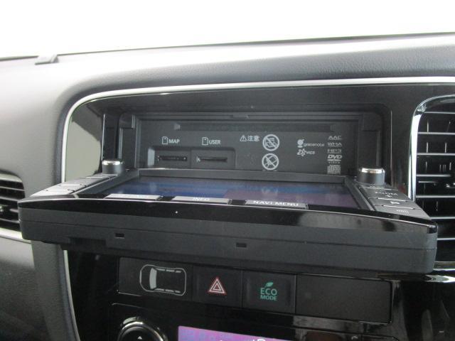 Gナビパッケージ 1オーナー 駆動バッテリー交換済 残存率100% 車線逸脱警報装置 衝突被害軽減ブレーキ 急速充電 AC100V電源 SDナビ フルセグTV(38枚目)