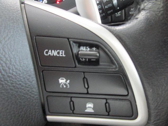 Gナビパッケージ 1オーナー 駆動バッテリー交換済 残存率100% 車線逸脱警報装置 衝突被害軽減ブレーキ 急速充電 AC100V電源 SDナビ フルセグTV(41枚目)