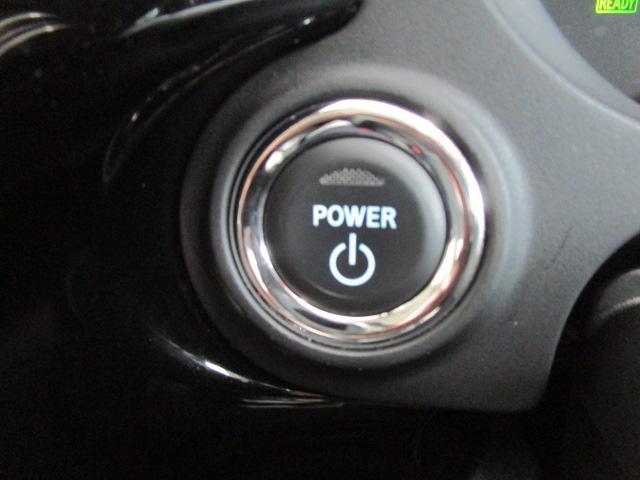 Gナビパッケージ 1オーナー 駆動バッテリー交換済 残存率100% 車線逸脱警報装置 衝突被害軽減ブレーキ 急速充電 AC100V電源 SDナビ フルセグTV(53枚目)