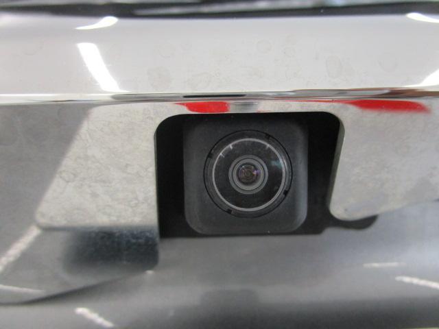 カスタムT e-アシスト 1オーナー SDナビ バックカメラ 車検整備付 衝突被害軽減ブレーキ 両側電動スライドドア ETC フォグ スマートキー(26枚目)