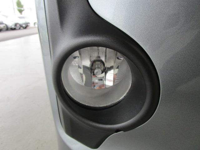 カスタムT e-アシスト 1オーナー SDナビ バックカメラ 車検整備付 衝突被害軽減ブレーキ 両側電動スライドドア ETC フォグ スマートキー(29枚目)
