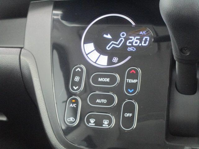 カスタムT e-アシスト 1オーナー SDナビ バックカメラ 車検整備付 衝突被害軽減ブレーキ 両側電動スライドドア ETC フォグ スマートキー(41枚目)
