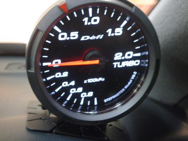 トヨタ チェイサー ツアラーV 純正5速 エアロ 車高調 マフラー HDDナビ