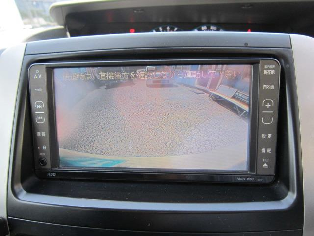 X Lエディション ナビTV バックカメラ パワースライドD(19枚目)