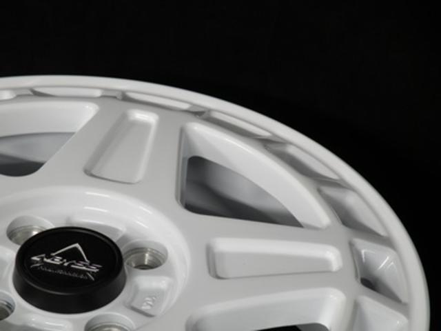 程度良好なアルトターボRS 4WDが入庫しました!お探しの方はお早めにどうぞ!車両の詳細は専用フリーダイヤル【0066-9709-3171】までお気軽にお問い合わせ下さい!!