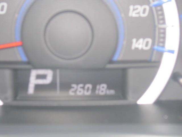 「スズキ」「ワゴンR」「コンパクトカー」「東京都」の中古車23