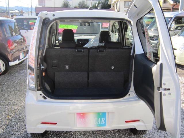 「スバル」「ステラ」「コンパクトカー」「東京都」の中古車8
