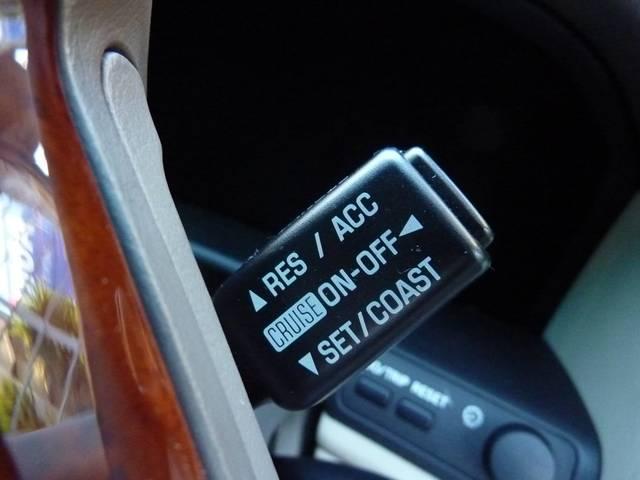 トヨタ クラウンマジェスタ 4.0Cタイプ 純正アルミホイール ETC