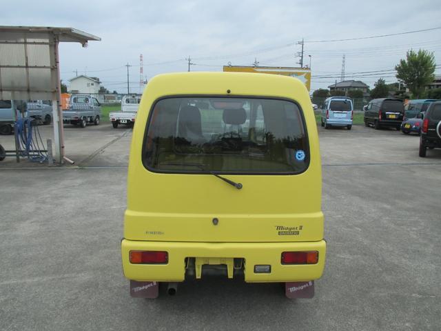 「ダイハツ」「ミゼットII」「軽自動車」「埼玉県」の中古車7
