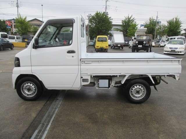 「日産」「クリッパートラック」「トラック」「埼玉県」の中古車5
