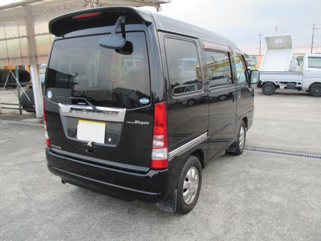 「スバル」「ディアスワゴン」「コンパクトカー」「埼玉県」の中古車7