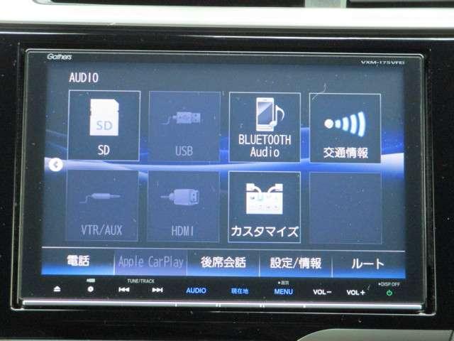 Sパッケージ デモカー ドラレコ LED ナビ 禁煙 ETC(16枚目)
