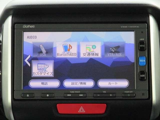 G SSパッケージ ドラレコ シートヒーター ナビ Bカメラ(3枚目)