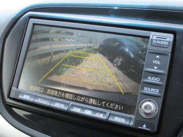 「ホンダ」「インサイトエクスクルーシブ」「セダン」「千葉県」の中古車3