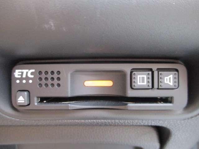 ハイブリッドLX・ホンダセンシング 運転支援 デモカー ドラ(4枚目)