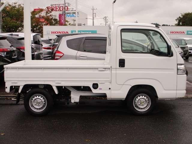 「ホンダ」「アクティトラック」「トラック」「千葉県」の中古車12