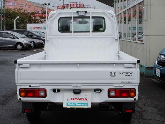 「ホンダ」「アクティトラック」「トラック」「千葉県」の中古車13