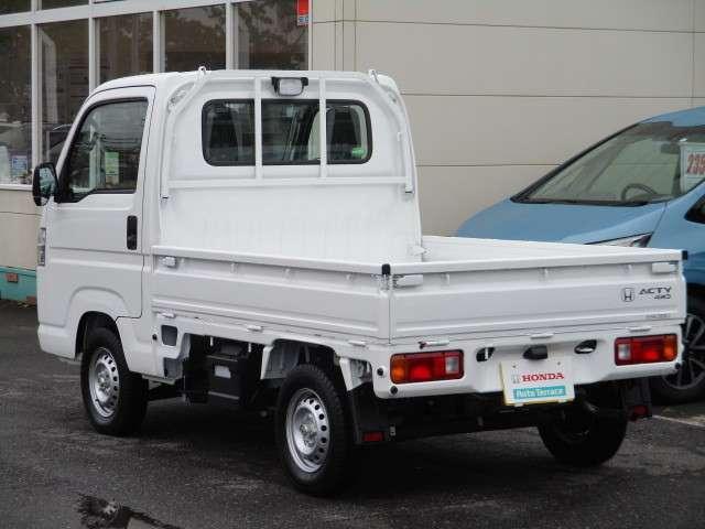 「ホンダ」「アクティトラック」「トラック」「千葉県」の中古車16