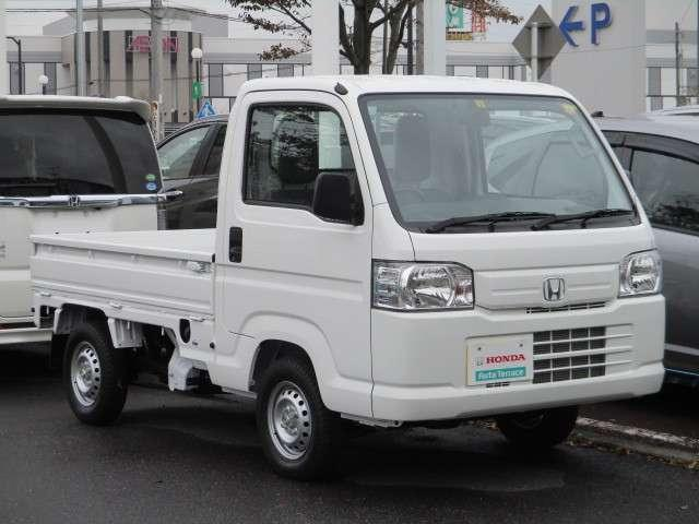 「ホンダ」「アクティトラック」「トラック」「千葉県」の中古車17