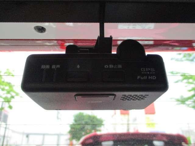 「ホンダ」「ヴェゼル」「SUV・クロカン」「千葉県」の中古車4