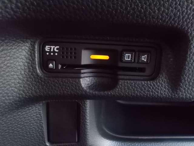 G・Lホンダセンシング 認定中古車 運転支援 ナビ バックカメラ 運転支援 ETC フルセグTV ワンオーナー スマートキー LEDヘッドライト(7枚目)