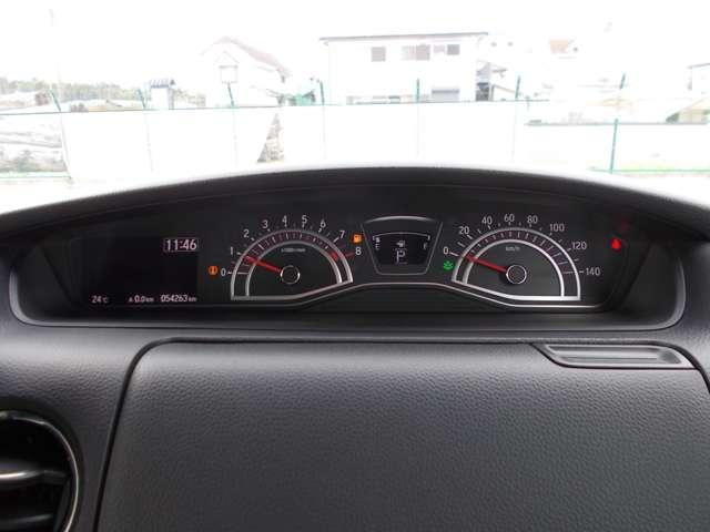G・Lホンダセンシング 認定中古車 運転支援 ナビ バックカメラ 運転支援 ETC フルセグTV ワンオーナー スマートキー LEDヘッドライト(10枚目)