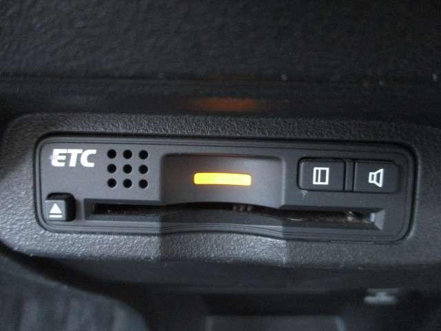 ハイブリッド プレミアムエディション ホンダ認定中古車 ナビ バックカメラ ETC 純正アルミホイール ワンオーナー スマートキー(7枚目)