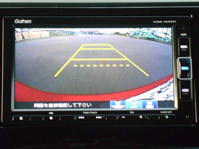 L ホンダセンシング ホンダ認定中古車 デモカー 2年保証 運転支援 ナビ バックカメラ ETC LEDヘッドライト スマートキー アダプティブクルーズコントロール(7枚目)