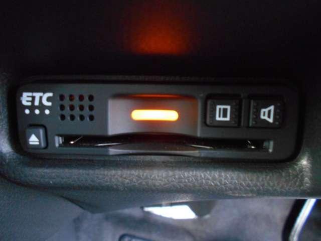 L ホンダセンシング ホンダ認定中古車 デモカー 2年保証 運転支援 ナビ バックカメラ ETC LEDヘッドライト スマートキー アダプティブクルーズコントロール(10枚目)
