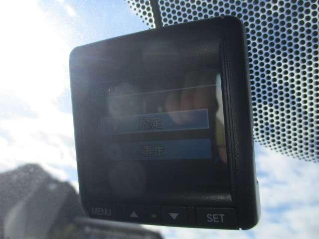 スパーダハイブリッド G・EX ホンダセンシング ホンダ認定中古車 ドライブレコーダー シートヒーター ETC ワンオーナー ナビ バックカメラ 純正アルミホイール 運転支援 アダプティブクルーズコントロール スマートキー(5枚目)