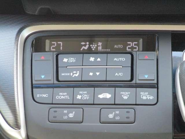 スパーダハイブリッド G・EX ホンダセンシング ホンダ認定中古車 ドライブレコーダー シートヒーター ETC ワンオーナー ナビ バックカメラ 純正アルミホイール 運転支援 アダプティブクルーズコントロール スマートキー(10枚目)
