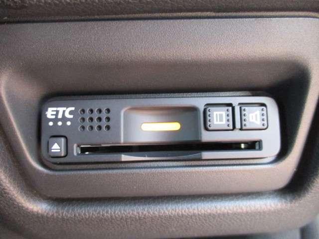 スパーダハイブリッド G・EX ホンダセンシング ホンダ認定中古車 ドライブレコーダー シートヒーター ETC ワンオーナー ナビ バックカメラ 純正アルミホイール 運転支援 アダプティブクルーズコントロール スマートキー(11枚目)