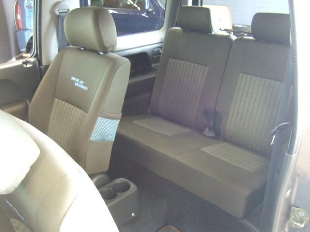 1台1台細かいところまでチェックし、安心で安全なお車しかウエルストンはご提供致しません!!