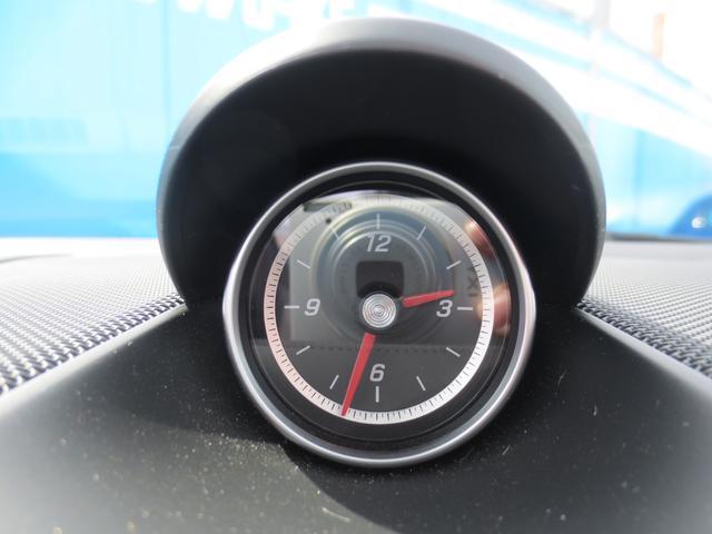 メルセデス・ベンツ M・ベンツ SLC180 スポーツ レーダーセーフティパッケージ