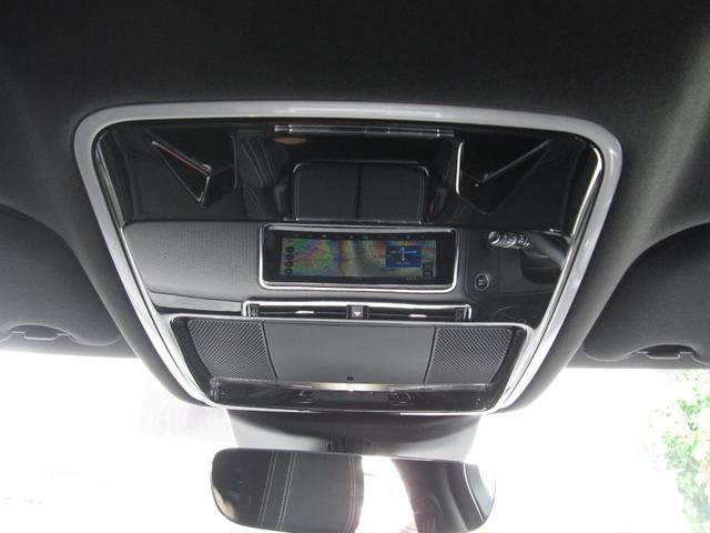 「ランドローバー」「レンジローバーヴェラール」「SUV・クロカン」「東京都」の中古車21