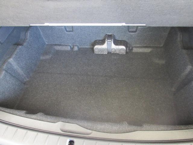 218iアクティブツアラー スポーツ パーキングサポートパッケージ コンフォートパッケージ(21枚目)