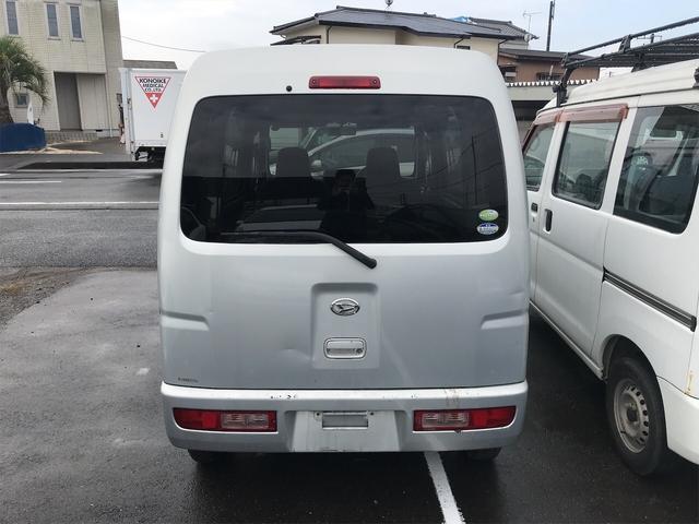 「ダイハツ」「ハイゼットカーゴ」「軽自動車」「千葉県」の中古車14