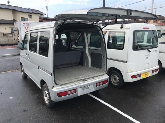 「ダイハツ」「ハイゼットカーゴ」「軽自動車」「千葉県」の中古車16