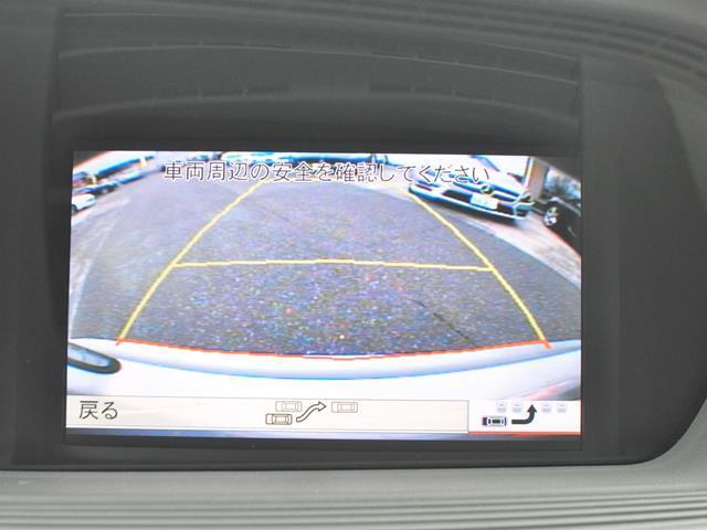 メルセデス・ベンツ M・ベンツ CL550 B-E AMGスポーツP ナイトビューアシスト
