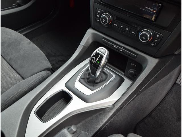 BMW BMW X1 xDrive20iMスポーツP1オーナー社外HDDナビHDC