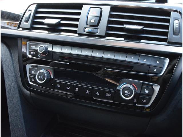 BMW BMW GクーペセレブレーションEDインスタイル 1オナ 禁煙車